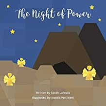 The Night of Power