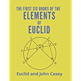 The First Six Books of the Elements of Euclid: And Propositions I.-XXI. of Book XI., and an Appendix on the Cylinder, Sphere, Cone, etc.,