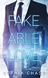 Fakeable Love: Haters to Lovers Liebesroman