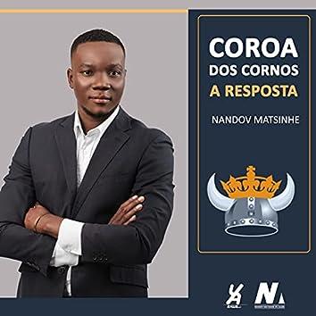 Coroa Dos Cornos (a Resposta)
