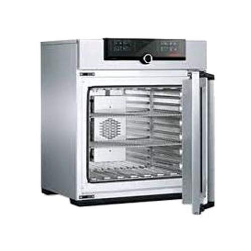 Wisconsin Oven Distributors Special sale item UF750Plus-230V UF750 Outlet sale feature Universal