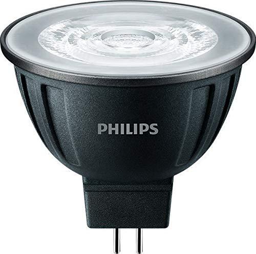 Philips Master 8 W GU5.3 A+ Warmweiß LED Lampe