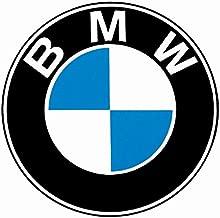 Genuine BMW E70 E70N E71 F01 F01N AT Transmission Flywheel OEM 11227567151