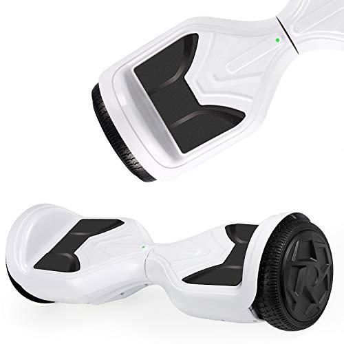 TITLE_UNI-SUN Hoverboard For Kids