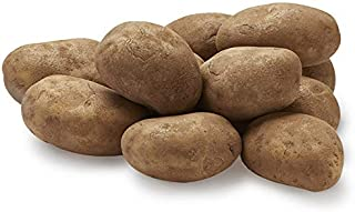 365 Everyday Value, Russet Potatoes, 5 lb Bag