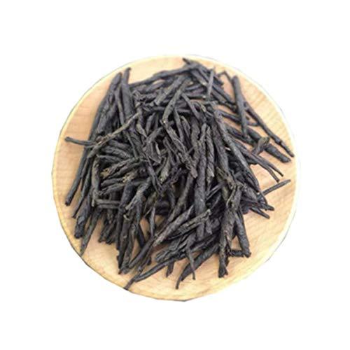 Chinesischer Kräutertee Kuding Bitter Tea Neuer Dufttee Health Care Flowers tea Hochwertiges gesundes grünes Essen (250)