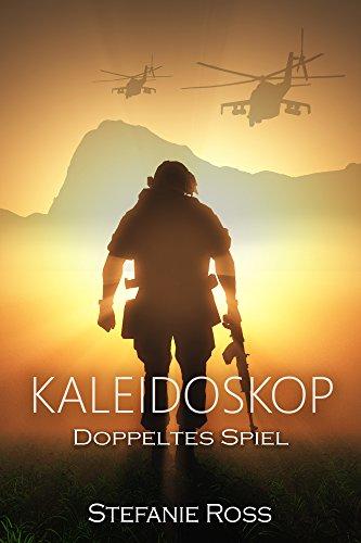 Kaleidoskop - Doppeltes Spiel: LKA/SEALs