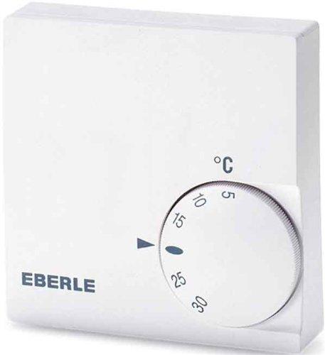 Eberle Raumtemperaturregler RTR - E 6721