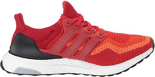 adidas Ultraboost, Zapatillas de Running para Hombre