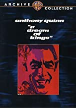 Best a dream of kings Reviews