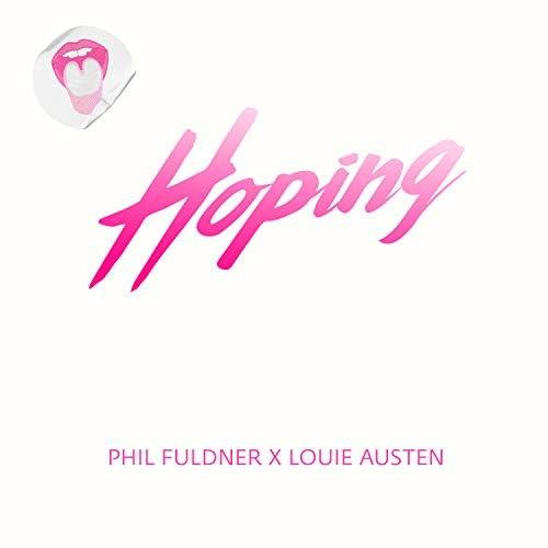 Phil Fuldner & Louie Austen