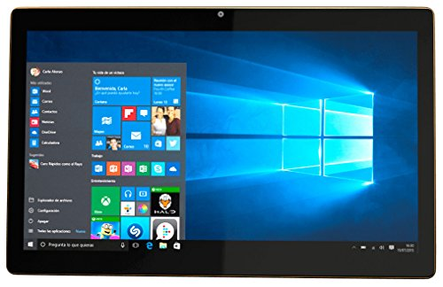 Primux Iox All-in-One