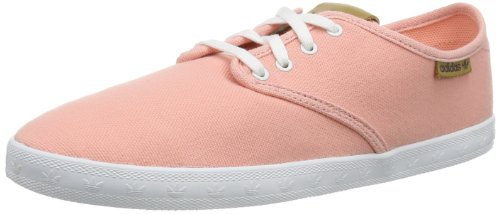 adidas Originals Adria Ps W-8 M22528, Damen Sneaker, Orange (ST FADE ROSE S14/ST FADE ROSE S14/RUNNING WHITE FTW), EU 38 2/3