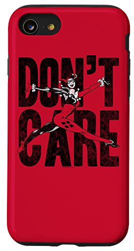 41AdfZGo6ML Harley Quinn Phone Cases iPhone 7