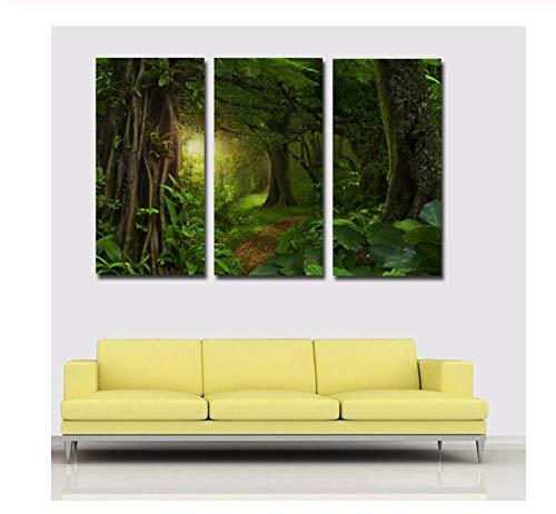 hutianyu moderne liefhebbers kussens schilderij op canvas zwart wit wanddruk afbeeldingen voor slaapkamer decoratie 30cm*50cm*3 5
