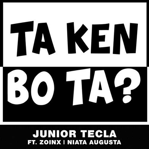 Ta Ken Bo Ta? (Url Remix) [feat. Url Isenia, Zoinx & Niata Augusta]