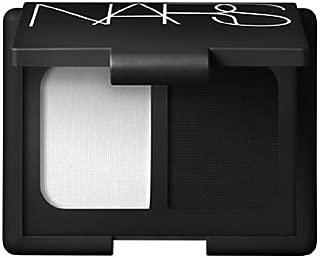 NARS Duo Eyeshadow, Pandora
