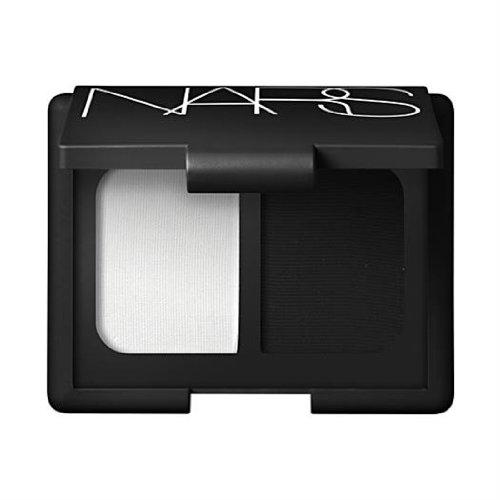 NARS Duo Eyeshadow - Pandora 4g/0.14oz - Make-up