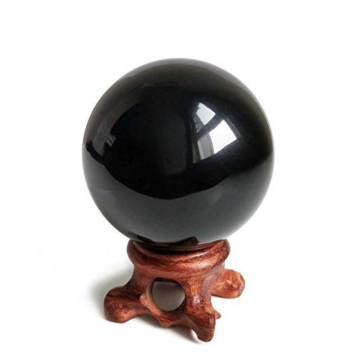 Muladhara Chakra Crystals (Best 5 Crystals For Healing The Root Chakra) 8