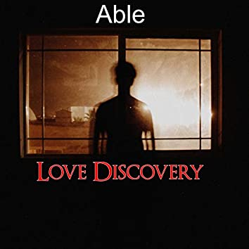 Love Discovery