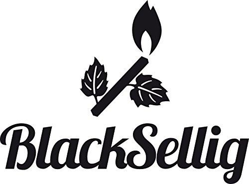 20Kg Carne House Carbón de Black sellig Puro queb racho Blanco Madera Barbacoa Carbón de Calidad de Restaurante Reach de carbón Vegetal registrada.