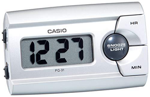 Casio Reloj PQ-31-8EF