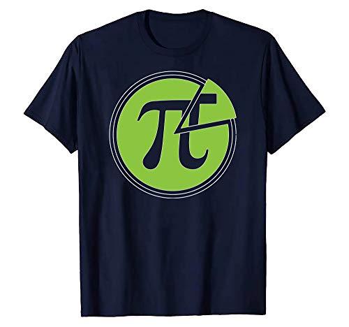 Camiseta de comedia de Pye Pun para científicos y científicos