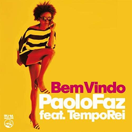 Paolo Faz