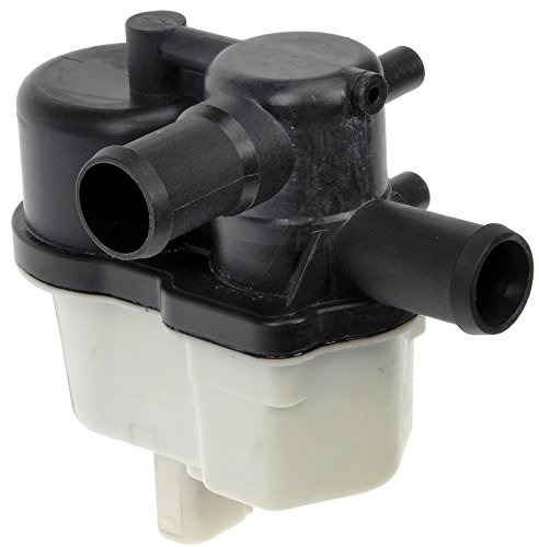 Dorman 310-600 Evaporative Emissions System Leak Detection Pump for Select Mazda / Volvo Models