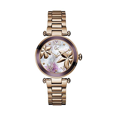 GC by Guess reloj mujer Sport Chic Collection GC Lady Chic Y21002L3