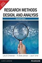 Best research methods design and analysis christensen Reviews