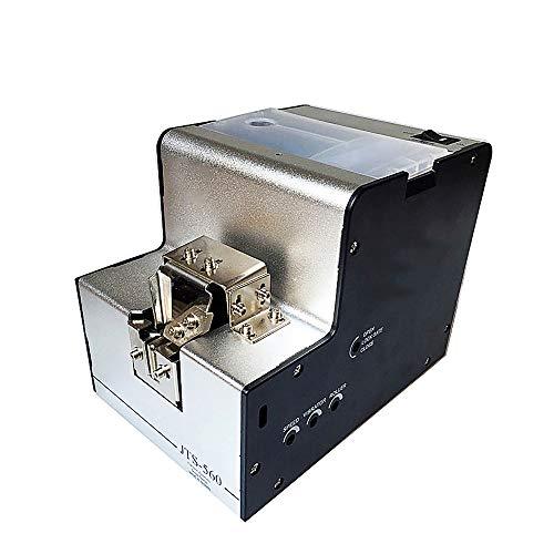 Yu Liao Proveedor de máquina de alimentación automática de Tornillo transportador de Tornillo Destornillador alimentador de Pista máquina de Tornillo M1.0 a M5.0