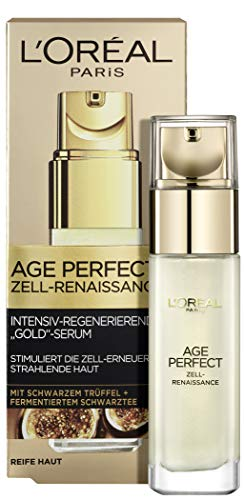 L'Oréal Paris Sérum Age Perfect Renaissance cellulaire 30 ml