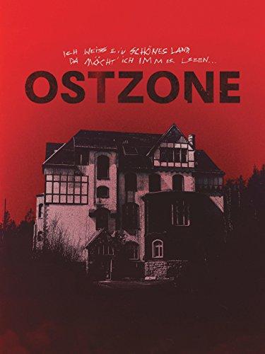 Ostzone Film
