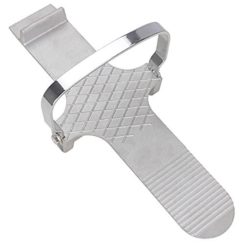 A-KARCK Board Foot Lifter, Drywall Lifting Tool 12...