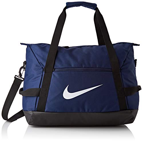 Nike DUFF-SP20 Borsa sportive Blu MISC