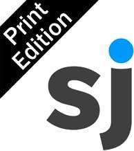 Statesman Journal Print Edition