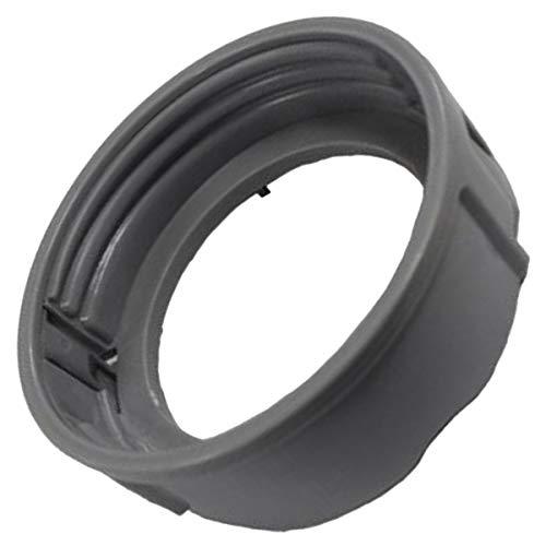 Befestigungsring CRP548,996500028679 kompatibel mit HR2048, HR2090, HR2094, RI2094 Philips Standmixer