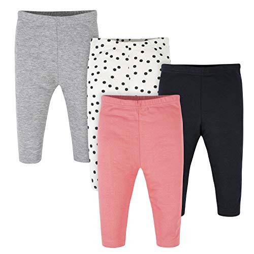 Lista de Pantalones para Bebé comprados en linea. 10