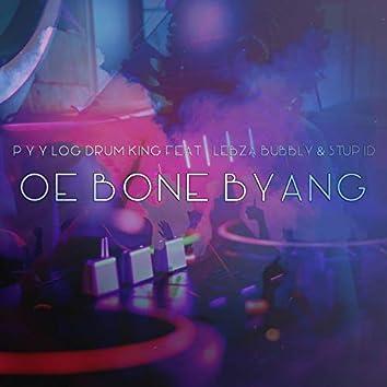 Oe Bone Bjang