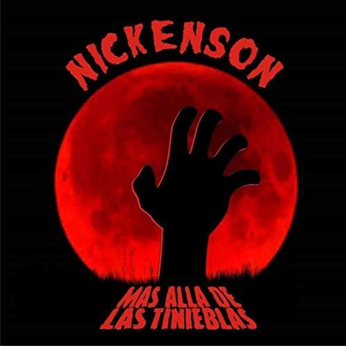 Los Nickenson