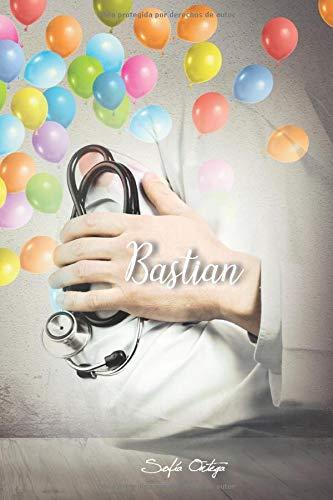 Bastian (Los tres mosqueteros)