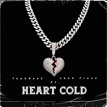 Heart Cold