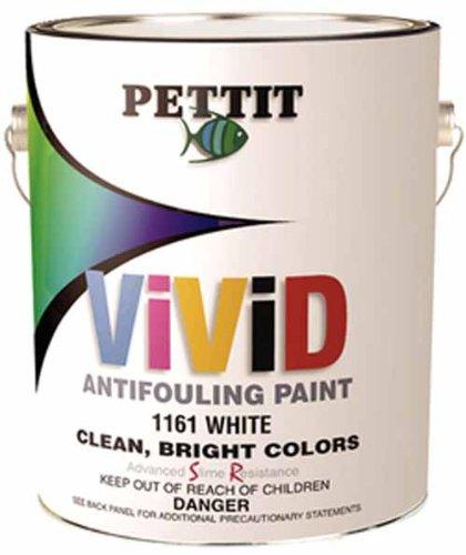 Pettit Paint Vivid