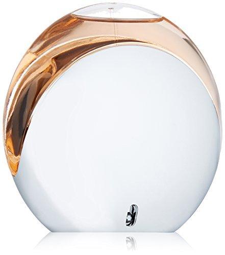 Mont Blanc Presence D'une femme / woman, Eau de Toilette, Vaporsateur / Spray 75 ml, 1er Pack (1 x 75 ml