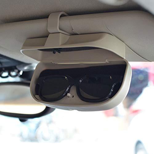 JNXZHTD Autozubehör Schutz multifunktionale Speicher Modellierung tragbar. Für alle Autos