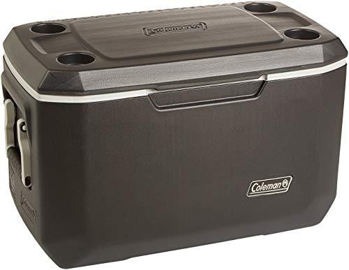 Coleman Xtreme Series Portable Cooler, 70 Quart (Renewed)