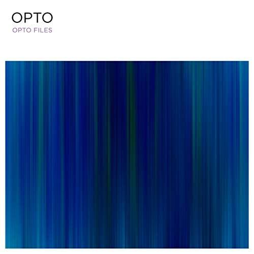 Opto, Opiate & Alva Noto