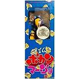 メディコムトイ プレアセンブルコレクション 021 タイムボカン マージョ (初回特典付)