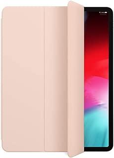 Apple 12.9インチiPad Pro(第3世代) 用Smart Folio - ピンクサンド